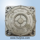 Auto Parts (HY-J-C-0071)のための機械化のCover