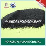 X Humate KaliumHumate hohe Huminsäure