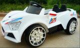 Convertible à télécommande de Maserati de véhicule électrique de gosses fabriqué en Chine
