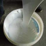 Pegamento piezosensible a base de agua