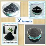 X de Super Rang van Humate van het Kalium van het Product van Humate