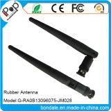 Antena da antena externa Ra0b13096075 WiFi para a antena de rádio do receptor sem fio