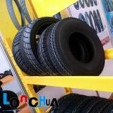 Longhua Reifen-Zubehör-Motorrad-Reifen mit Qualität