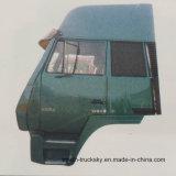 Orlon S2000のトラックは上の小屋を分ける