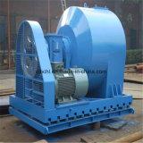 Máquina centrífuga del concentrador del halcón carbonífero del equipo de proceso