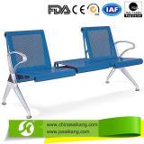Silla barata de Waitingroom para el resto (CE/FDA/ISO)