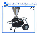 2.7L/M, spruzzatore senz'aria ad alta pressione elettrico della vernice