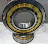 Nj320 Ecm/C4 Va301 zylinderförmiges Rollenlager