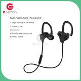 Fone de ouvido sem fio de Bluetooth do projeto 2016 novo com mais baixo preço