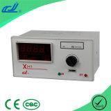 K (XMT-101/2)를 가진 온도 조절기