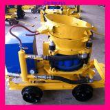 乾湿両方の具体的なスプレー機械
