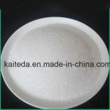 Cloruro de polialuminio de alta pureza