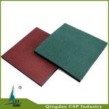 GummiPaly Matten-Material für Palyground