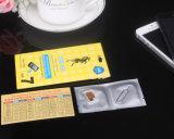 voor Gold iPhone 5s Unlock Card, SIM Unlock Card (w-ipa-051)