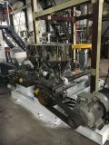 Tornillo 45 ABA Máquina de película soplada