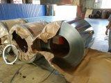 직류 전기를 통한 강철 코일의 고품질에서 (0.125mm-6.0mm)