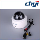 IP Camera del CCTV de 1080P Infrared Dome Suppliers Network Video