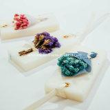 Hängendes getrocknetes Blumen-Aroma-duftendes keramisches (AM-96)