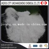 ナトリウムトリポリリン酸塩STPPの工場価格CS-46A