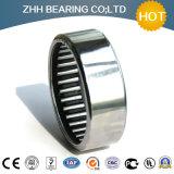 Rodamiento de rodillos drenado métrico de aguja de la taza de la alta calidad ambiental Ta3512