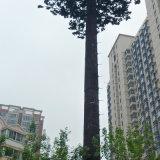 ごまかされたヤシの木タワーかBionicヤシの木タワーまたはヤシの木タワー