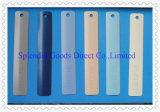 25mm/35mm/50mm de Zonneblinden van het Aluminium van Zonneblinden (sgd-a-5108)