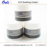 De natuurlijke A10 Room van het Verdovingsmiddel voor de Kalmerende Room van de Make-up van Needling Treatement Permanet van de Huid