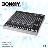 DJ profesional etapa mezcladora (RV1642FX / RV2442FX / RV3242FX)