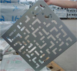 Perforiertes Metall/durchlöcherte Maschendraht für Dekoration