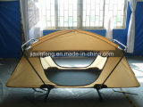 Camp Bed Camping Cot Tente Cot