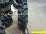 R2 cansa el neumático de la granja (de 13.6-38 14.9-24 14.9-28 14.9-32 14.9-26),