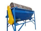 Линия машины Produceing еды рыб/оборудование машины еды рыб
