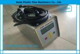 Sde200 HDPE Pijp die Machine verbinden