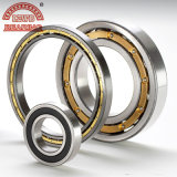 높은 Precision Angular Contact Ball Bearing (7205AC--7218AC)