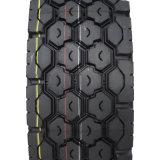 Annaite Longmarchの三角形のブランドの頑丈な放射状のトラックのタイヤ、TBRバストラックのタイヤ(10.00R20、11.00R20、12.00R20)