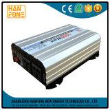 12V 220V Omschakelaar 1000W met de Lader van de Batterij voor Verkoop (FA1000)