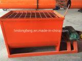 De Apparatuur van de Mixer van de meststof