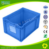 De plastic Containers van de Opslag van het Voedsel/Kratten/Totalisators