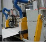 Cadena de producción de la tarjeta del PVC de la ISO del SGS del Ce con precio de fábrica