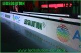 Visualizzazione di LED dell'interno & esterna di perimetro di SMD P10