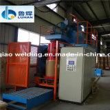 Schweißen Wire in Welding Wire Er70s-6 mit CCS ISO-Cer