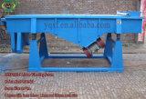 Фильтрующ машину скрининга Xxnx песка горячую линейную вибрируя (DZSF1030)