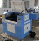 MDFのアクリル木のための二酸化炭素レーザーのカッター