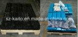 Almofada da trilha do poliuretano de Wirtgen W2000 2102697