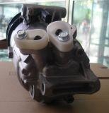 Compressore automatico del condizionamento d'aria per Nissan