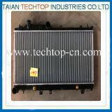 Radiator automatique pour Forester 2.0L