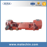 Vehicle Machinery Part를 위한 주조 Customized High Quality Precision Iron Sand Casting