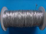 Corde élastique de /Trampoline de corde de /Bungee de corde de qualité d'usine
