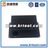 Qualitäts-Präzisions-Gussteil für Festplattenlaufwerk-Gehäuse