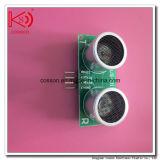 Détecteur ultrasonique de rangement de module du module Hc-Sr04 ultrasonique